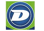 Davon Sales